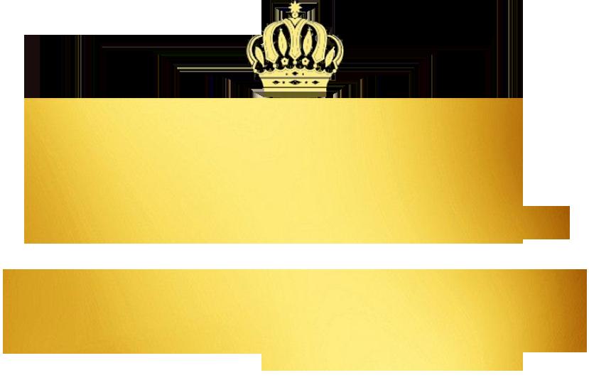 David Nails Studio